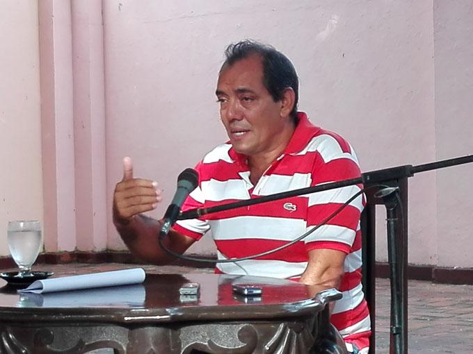 Bayamo: un legado de cinco siglos a la nación cubana
