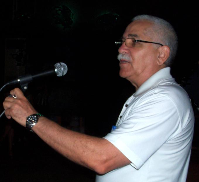 La informatización en Cuba avanza, afirma Ministro de Comunicaciones (+ audios)