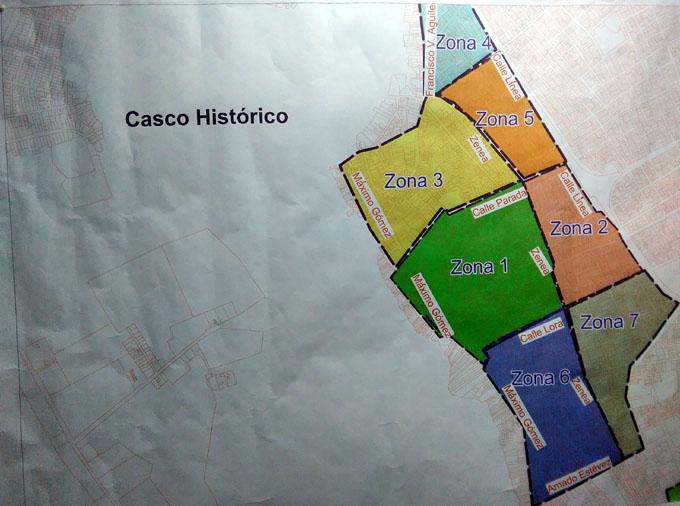 Extienden servicio Nauta Hogar a varias zonas del centro histórico de Bayamo