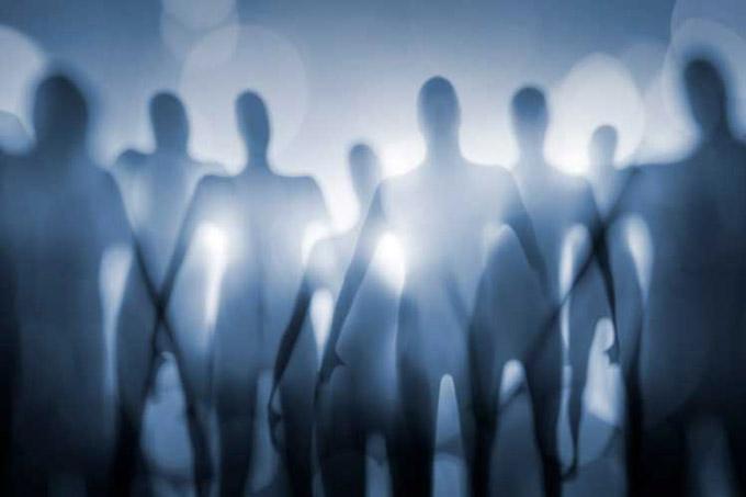 Utilizan teoría de la evolución para predecir sobre vida alienígena