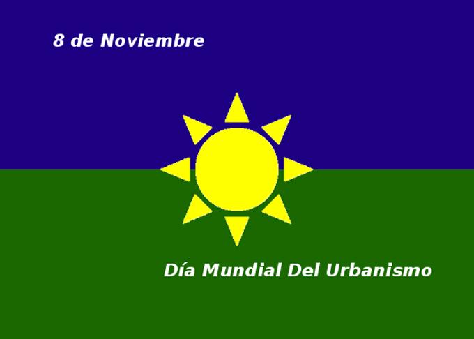 Celebran en Granma Día Mundial del Urbanismo