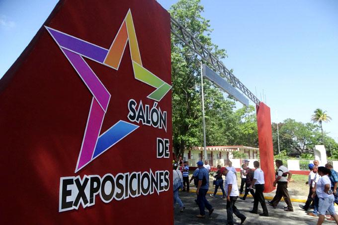 Celebrarán cuarta edición de Expo Granma 2017