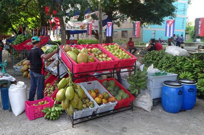 Celebrarán Feria agropecuaria, comercial y recreativa  en Bayamo