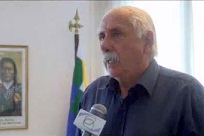 Bloqueo recibe rechazo de organizaciones y sindicatos uruguayos
