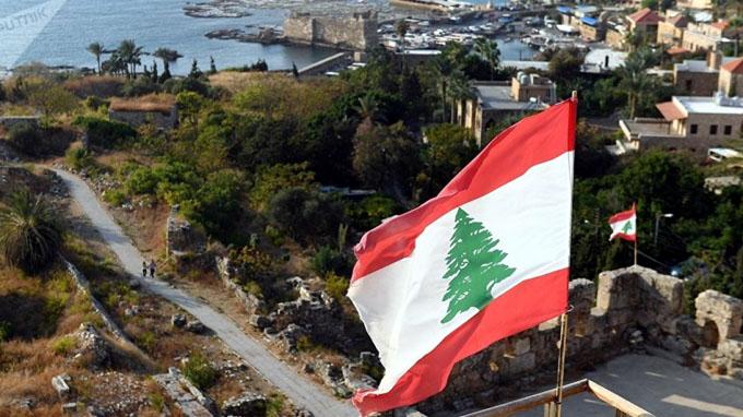 Peligro de nueva guerra en Líbano