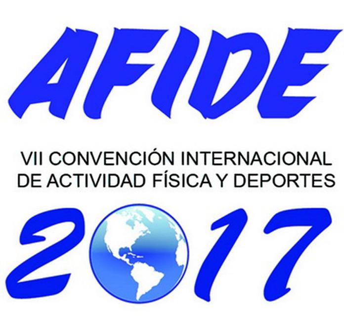 Profesionales granmenses intervendrán en Afide 2017