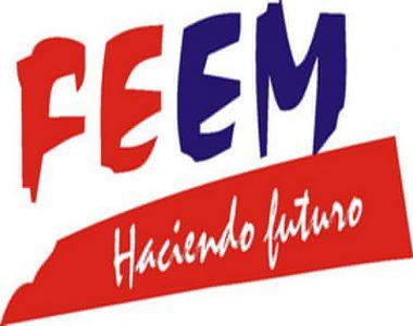 Estudiantes manzanilleros se pronuncian contra el bloqueo a Cuba