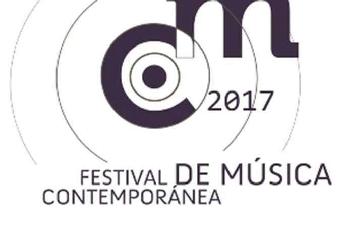 Comienza en Cuba XXX Festival de Música Contemporánea