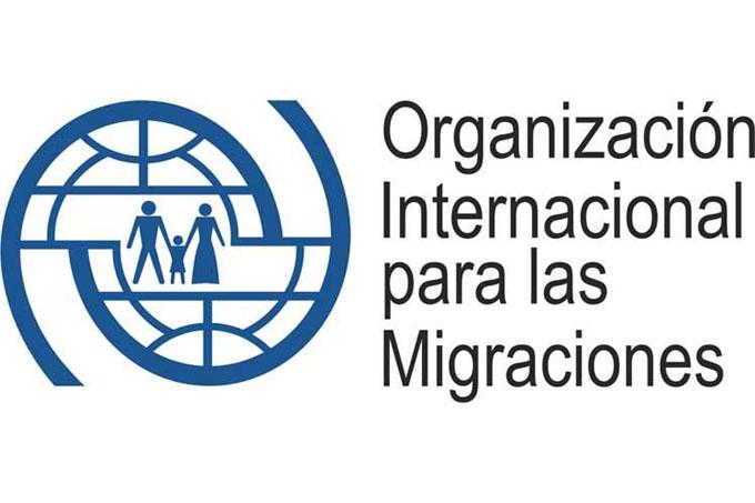 Cuba ingresa en OIM y reafirma voluntad de contribuir a su labor
