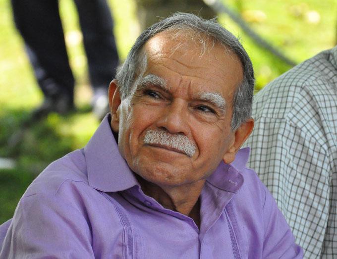López Rivera visitará sitios de interés históricos de Holguín