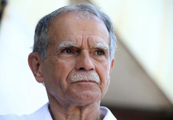 Continúa Oscar López Rivera su visita a provincias cubanas