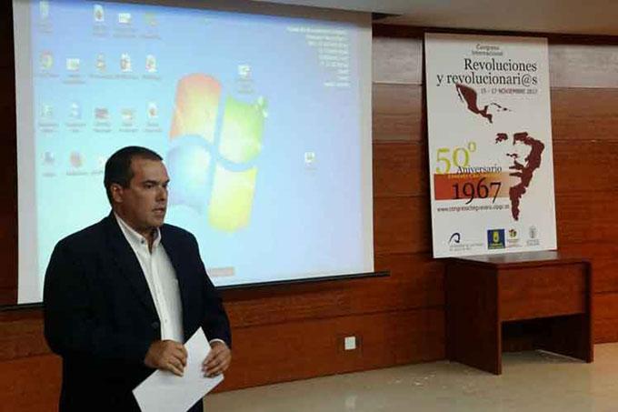 Prensa Latina recibe reconocimiento internacional