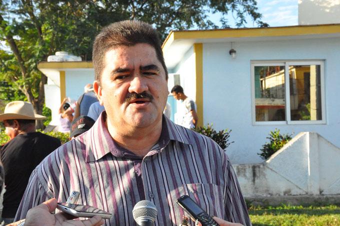 Destacan  carácter democrático de elecciones en Cuba (+fotos)