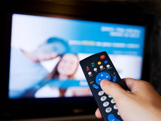 Culmina V Foro de Televisión Digital en Cuba