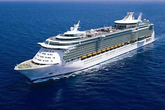 Cruceros de Royal Caribbean llegarán a dos nuevos destinos cubanos