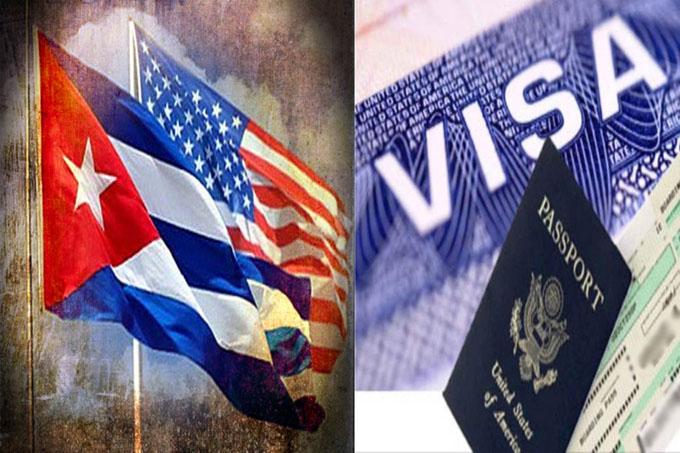 Cuba ausente del Mundial de Pesas en EE.UU. por falta de visado