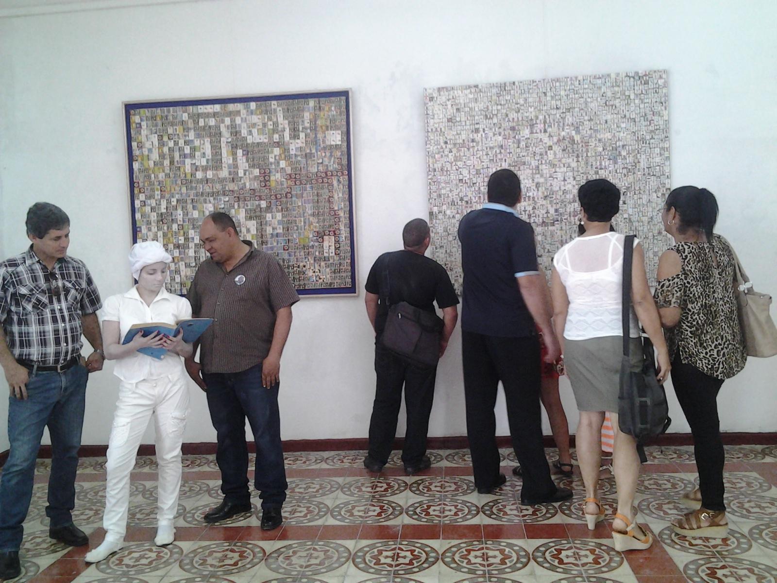 Estrena Manzanillo Palacio de las tecnologías (+ fotos)