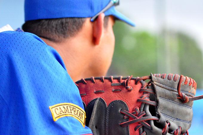 Cuatro primeros chocan entre sí en béisbol cubano