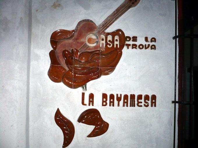 Abre en Bayamo proyecto en defensa de la música cubana