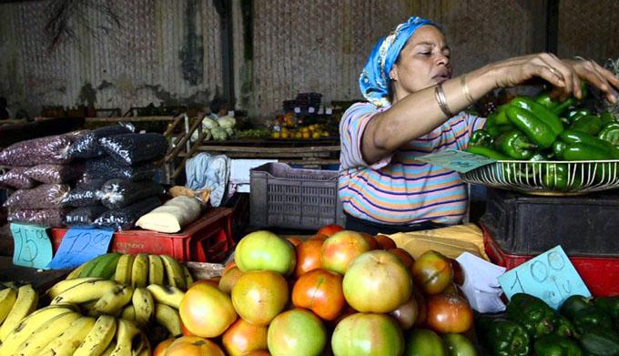 La economía cubana… y el reto de avanzar
