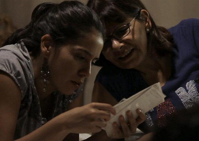 Mujeres e identidad priman en Festival de Cine Latinoamericano