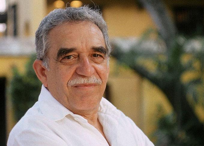 Publicarán en Cuba nuevo libro sobre Gabriel García Márquez
