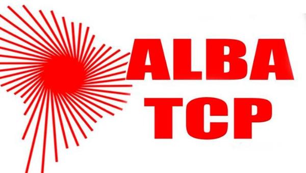Declaración del XVI Consejo Político del ALBA-TCP