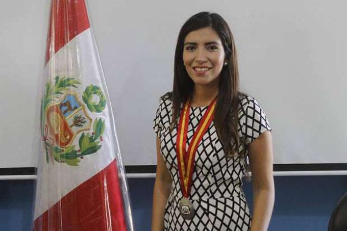 Provincia peruana interesada en cooperación de Cuba