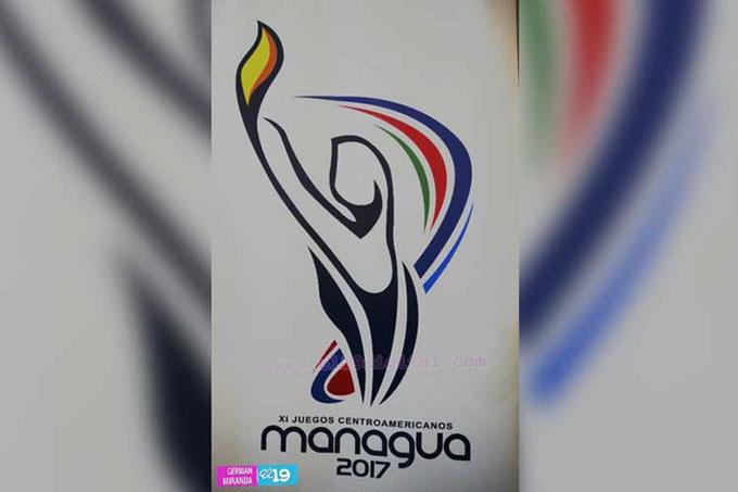 Arrancan los XI Juegos Centroamericanos en Nicaragua