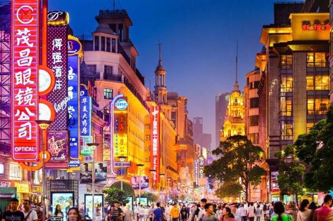 Cooperación y paz mundial basarán la política exterior china en 2018