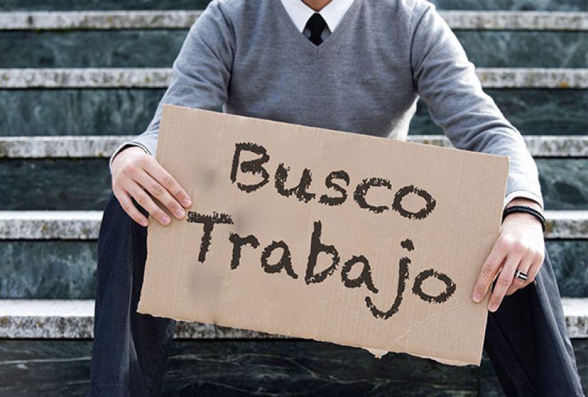 Desempleo mundial en ascenso sostenido durante 2017 (+ video)