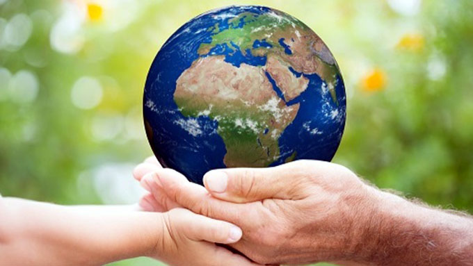 Proteger la capa de ozono, una prioridad en Cuba