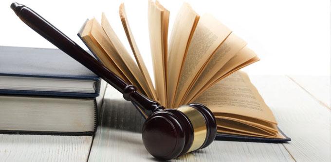 Fiscalía General y Tribunal Supremo rendirán cuenta al Parlamento