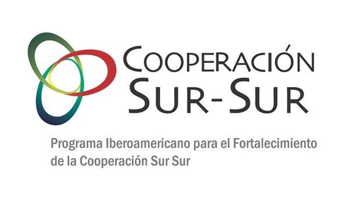 Cooperación sur-sur, plato fuerte de Iberoamérica en Guatemala