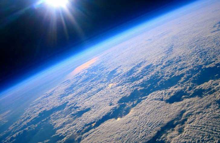 Destacan labor de Cuba en la protección de la capa de ozono