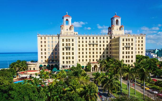 A debate licencias creativas y adaptaciones en Festival de La Habana
