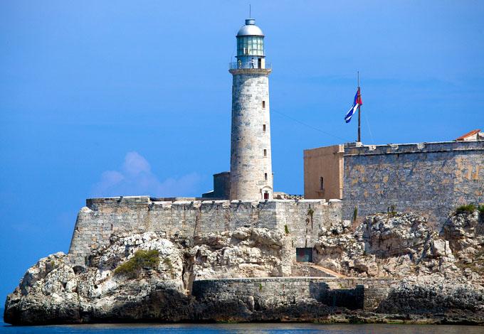 Revolución cubana persiste pese a hostilidad de gobiernos de EE.UU.