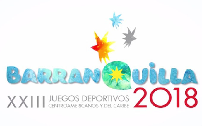 Llegó Cuba a 384 boletos para Barranquilla 2018
