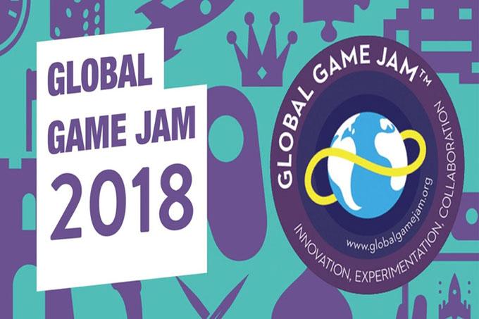 Cuba participará en el evento de videojuegos Global Game Jam