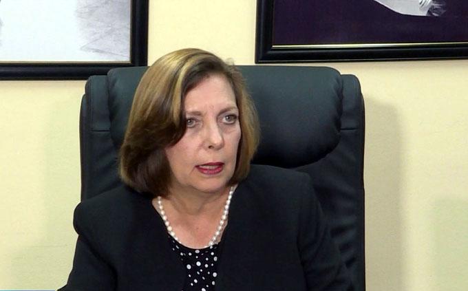 El Departamento de Estado carece de pruebas para hablar de «ataques» contra diplomáticos estadounidenses en Cuba