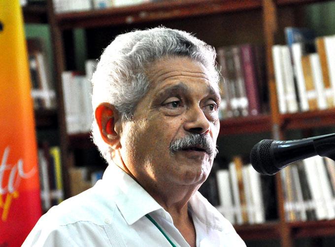 Entregarán en Cuba Premio de Investigación Cultural 2017