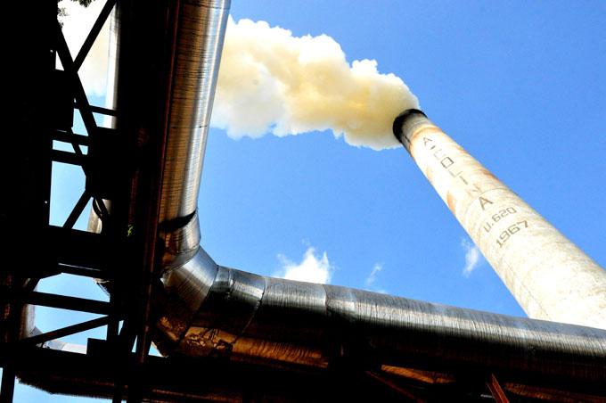Gana en estabilidad zafra azucarera en Granma