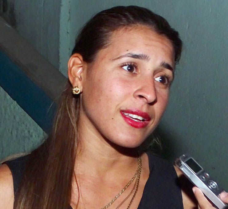 De Guadalajara al Astaná Women Team