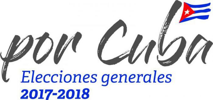 Consejo de Estado dispone fechas para la nominación y elección de delegados provinciales y diputados a la Asamblea Nacional del Poder Popular