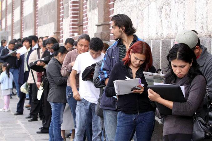 Implementan en Ecuador Política Nacional de Empleo