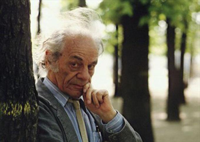 Latinoamérica lamenta otra pérdida: Falleció el poeta chileno Nicanor Parra