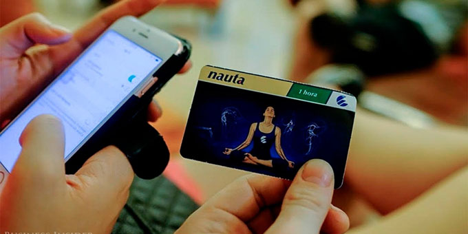 Teléfonos móviles con más oportunidades