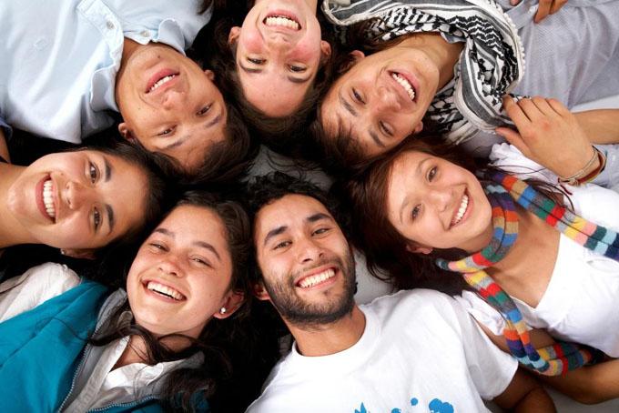 Naciones Unidas organiza foro juvenil de alto nivel