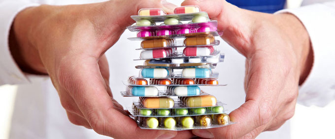 Crean un sistema rápido y económico de impresión 3D de medicamentos