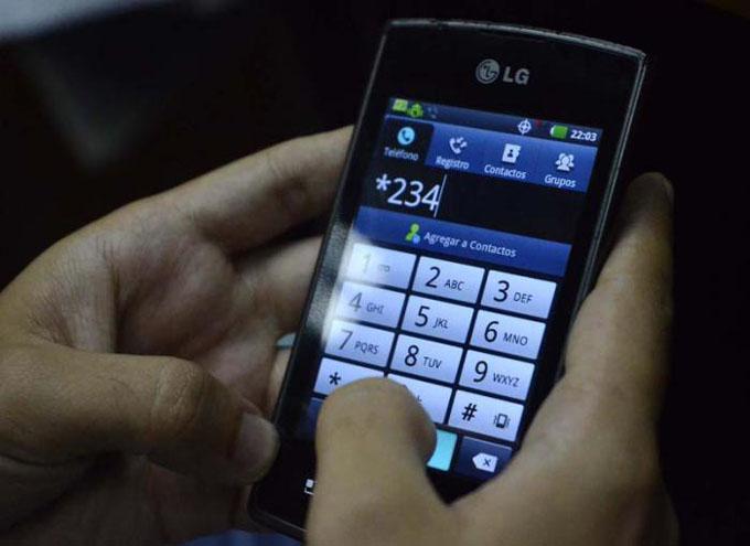 Aplica Etecsa nueva tarificación en tiempo real de la telefonía móvil